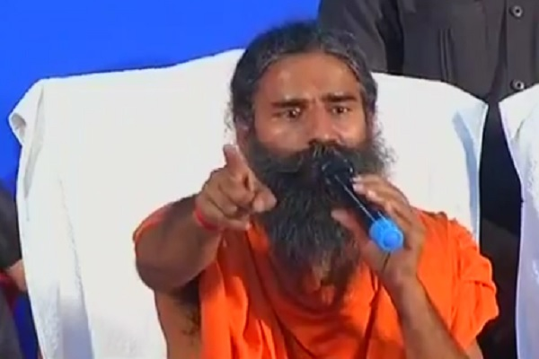 baba-ramdev-said-people-should-decide-who-is-fake-who-not