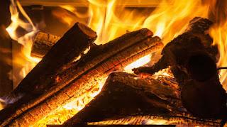 Fumaça de fogão a lenha gera polêmica em Iretama