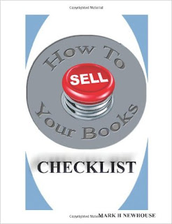 http://www.amazon.com/How-Sell-Your-Books-Checklist/dp/1492783420/ref=la_B001K8Z7YU_1_6?s=books&ie=UTF8&qid=1445151913&sr=1-6