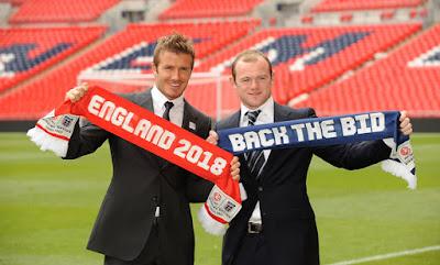 Beckham: Madrid Sanggup Kalahkan PSG di 16 Besar Liga Champions