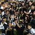 ABC faz 4 a 0 no América-RN e conquista o 53º título do Campeonato Potiguar