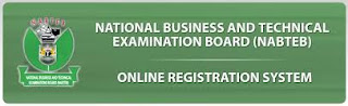 NABTEB Result 2015 May/June is Out at www.nabtebnigeria.org