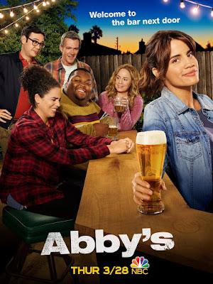 Abby's NBC