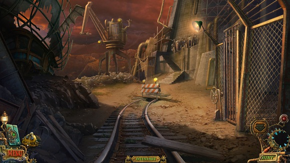 namariel-legends-iron-lord-premium-edition-pc-screenshot-www.ovagames.com-5