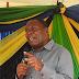 Wakulima wa pamba mkoani Tabora watakiwa kuuzia kampuni zilizowakopesha mbegu wakati wa mavuno.