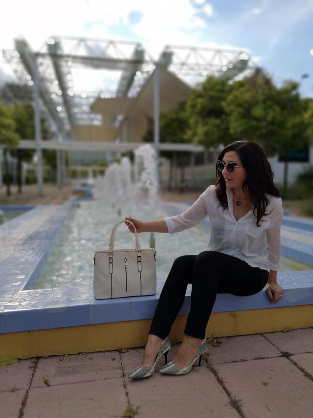 blogger-moda-sevilla