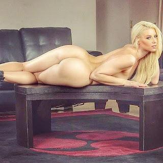 free big ass porn pics