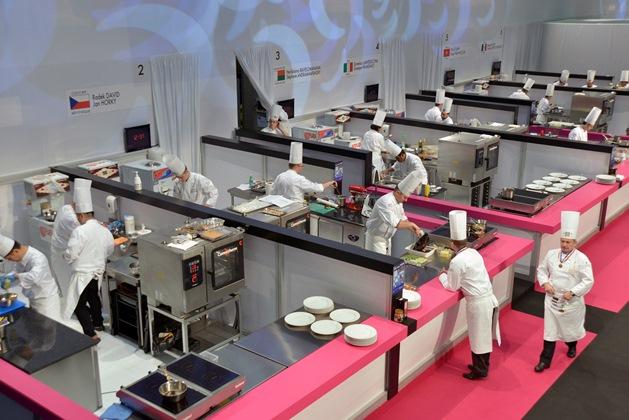 feria-shira-restauración-hostelería-alimentación