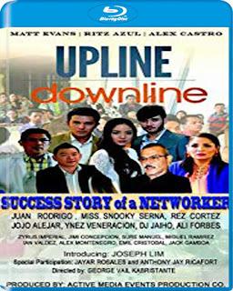 Upline Downline (2016)