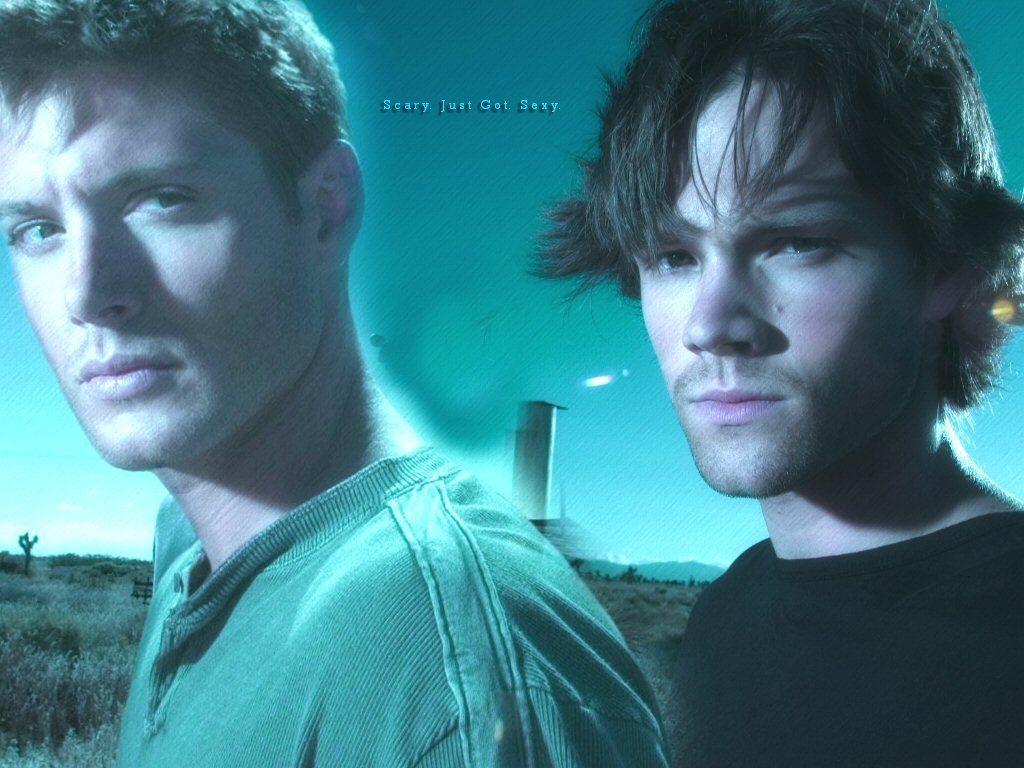 https://4.bp.blogspot.com/-aKqT8yfRUBo/TiiFg12CUhI/AAAAAAAAAOo/KvQoWxC8UN0/s1600/Supernatural-supernatural-6276199-1024-768.jpg