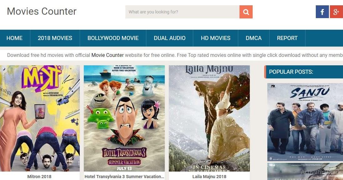 movies counter telugu