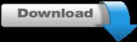 download pdf dica especial dia da informática