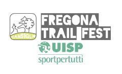 fregonatrailfest