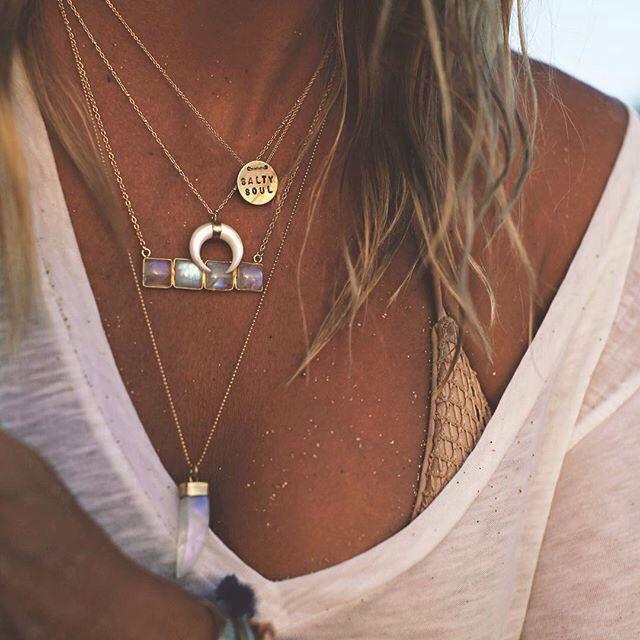beautiful small jewerlys for women