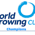 Overall World Rowing Cup Winners-Champions All-Time..