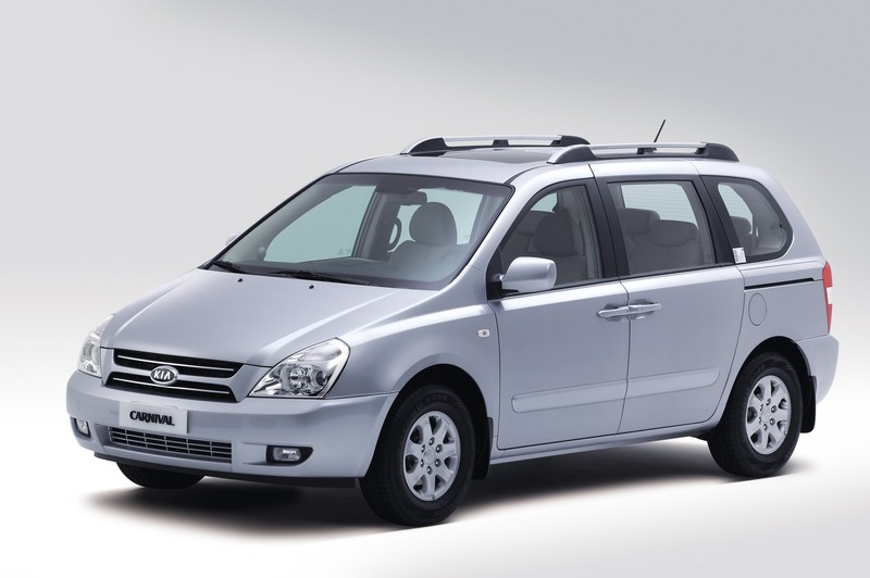 ktm car review online 2012 kia carnival cars preview and. Black Bedroom Furniture Sets. Home Design Ideas