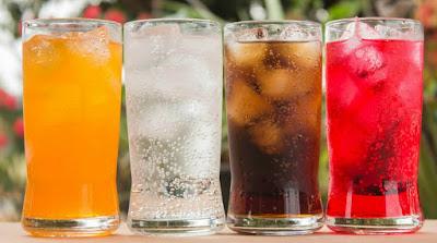 5 Minuman Yang Wajib Dihindari Ibu Hamil