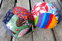 http://www.ninamakes.com/2016/07/soft-stuffed-fabric-ball-scrap-busting-pattern-tutorial.html
