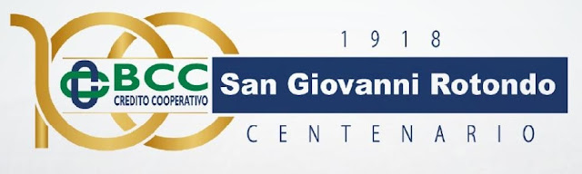 Il Centenario BCC continua con spettacoli, cultura e musica dal vivo