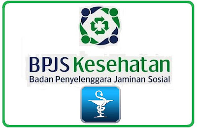 tempat menebus obat resep dokter bagi pemegang kartu BPJS kesehatan