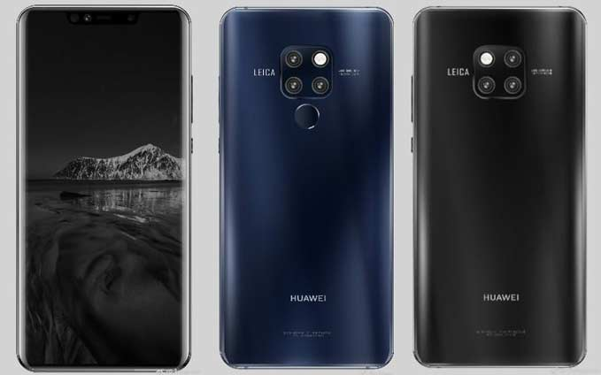 huawei-mate-20-will-take-pictures-and-videos-under-water
