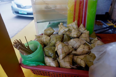 Philippine Street Foods, Cebu Food Blog, Cebu Best Food Blog, Street Food, Cebu Street Foods, Chicken Proven, Proben, Proventriculus,