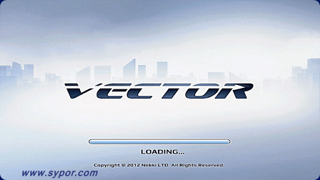Vector لعبة الاثاره والمرح مجاناا لحاملي أجهزة الأندرويد