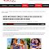 Blogueiras de Campinas entrevistas na rádio CBN de Campinas