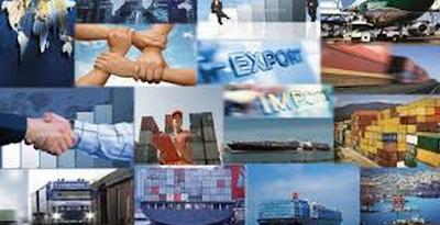 Hambatan Perdagangan Internasional Tarif