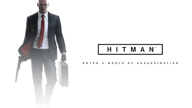 Hitman-CPY