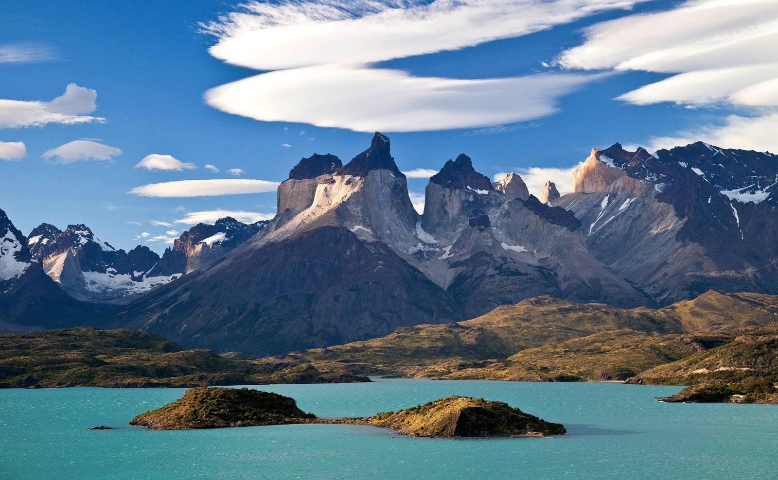 chile - photo #11