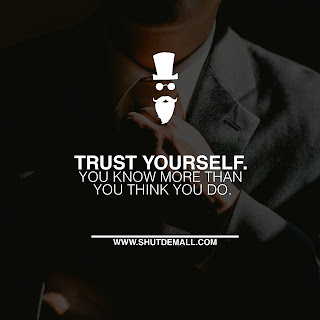 trust-yourself-quotes