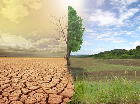 Resultado de imagem para Mudanças climáticas
