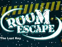 NsrGames Rewind Room Escape 1