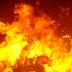 Un hombre quemó la vivienda de su ex pareja en San Juan de la Costa