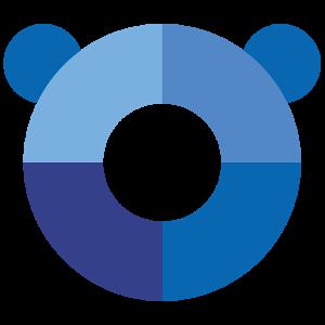تحميل برنامج باندا انتى فيروس 2017 - Download Panda Ativirus أخر إصدار برابط مباشر