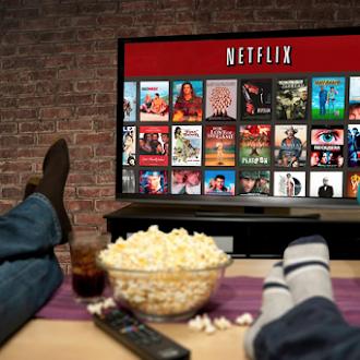 As novidades de Agosto de 2018 na Netflix