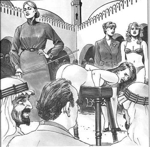 рисунки порки и наказания женщин кнутом и розгами решила чуть