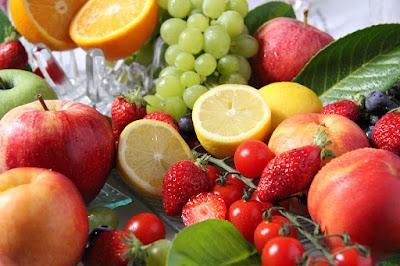 vitamin ke  phayade