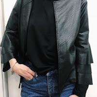 Offerta - Abbigliamento Donna   Collezione Primavera Estate