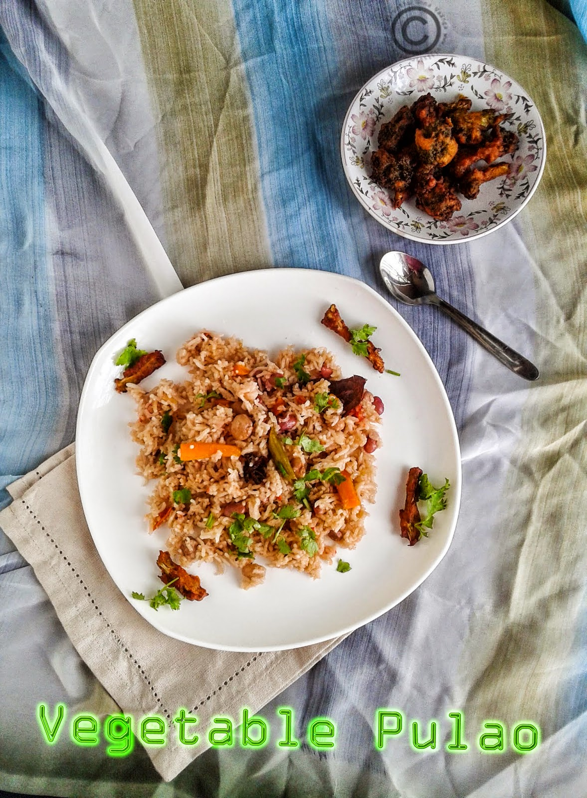 lunch-rice-recipes
