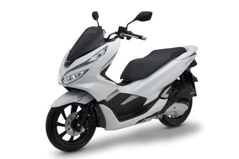 Honda Semakin Berkuasa, Bagaimana dengan Yamaha