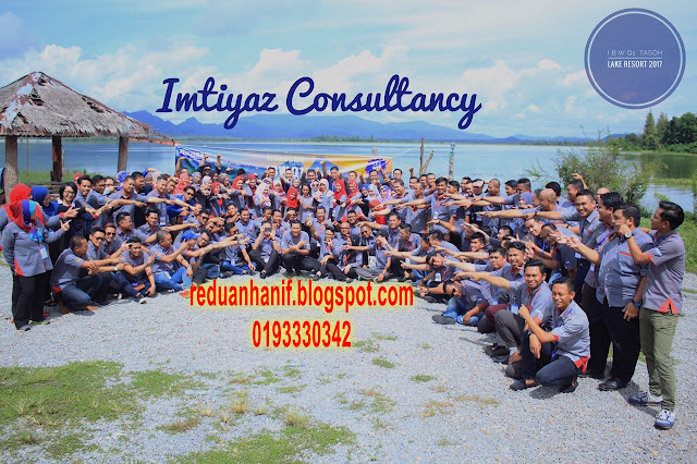 Mari sertai Agensi Nombor 1 AIA Malaysia. Hubungi 0193330342.