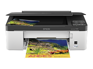 Download drivers Epson Stylus TX133 Windows, drivers Epson Stylus TX133 Mac, drivers Epson Stylus TX133 Linux
