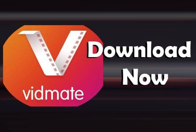 Get All Auspicious Benefits Of Vidmate App By Downloading All Tunes 3