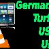 SKY ATLANTIC HD Turkey Tivibu Italy AFN USA UK