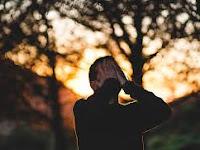 Apa Itu Istidraj Dan Berhati- Hatilah Dengan Istidraj Dalam Islam
