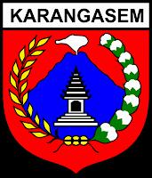 Tempat Wisata Di Kabupaten Karangasem