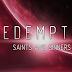 طريقة تحميل لعبة Redemption Saints and Sinners