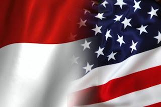 membandngkan-religiusitas-amerika-serikat-dan-indonesia